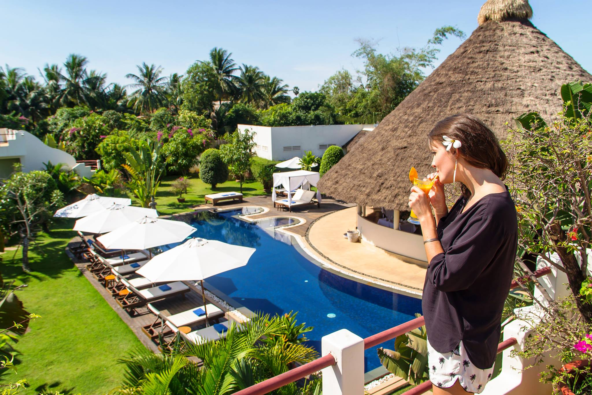 navutu-dreams-resort-and-wellness-retreat-center-krong-siem-reap-cambodia-5