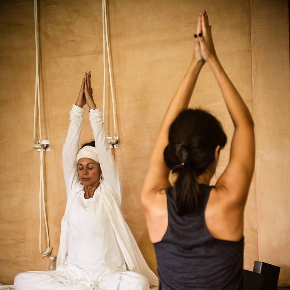 navutu-dreams-resort-and-wellness-retreat-center-krong-siem-reap-cambodia-8