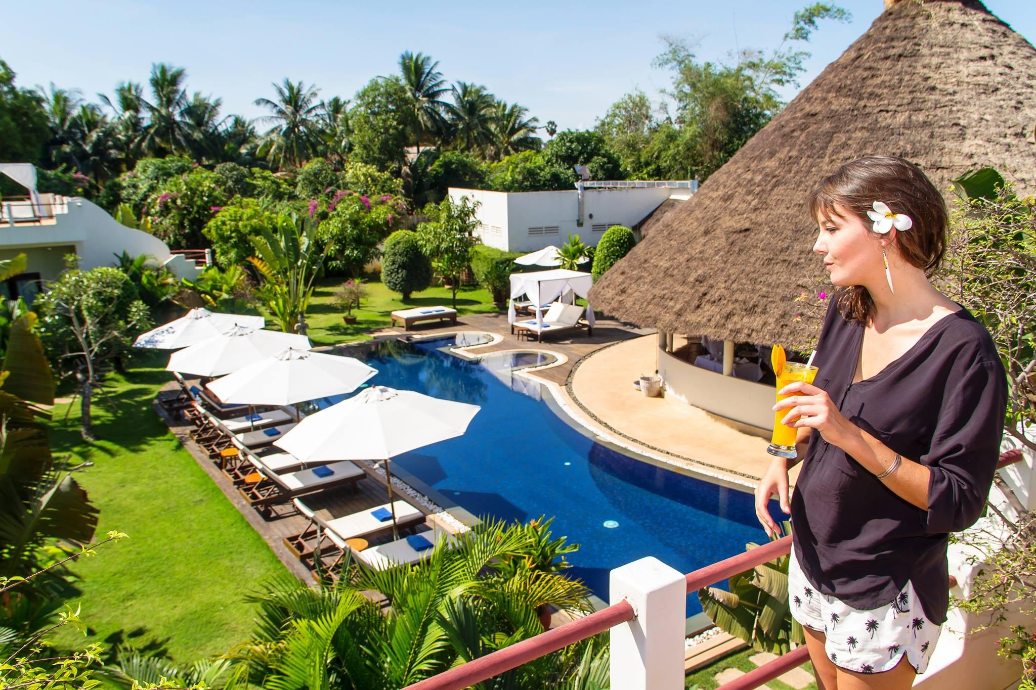 navutu-dreams-resort-and-wellness-retreat-center-krong-siem-reap-cambodia-7