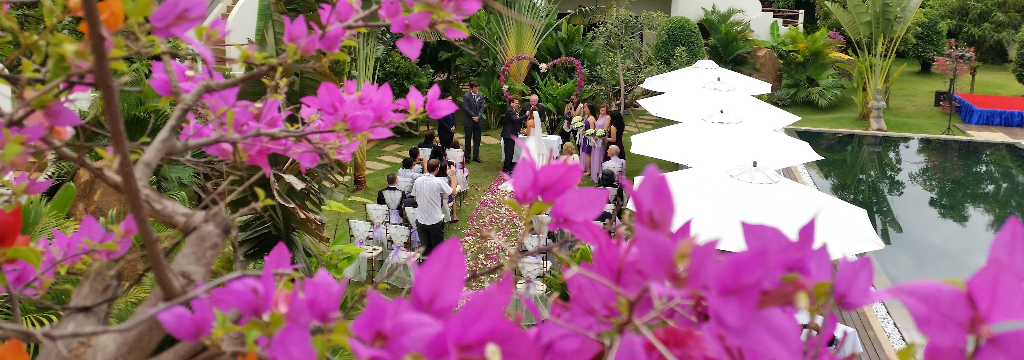 navutu-dreams-resort-and-wellness-retreat-center-krong-siem-reap-cambodia-9