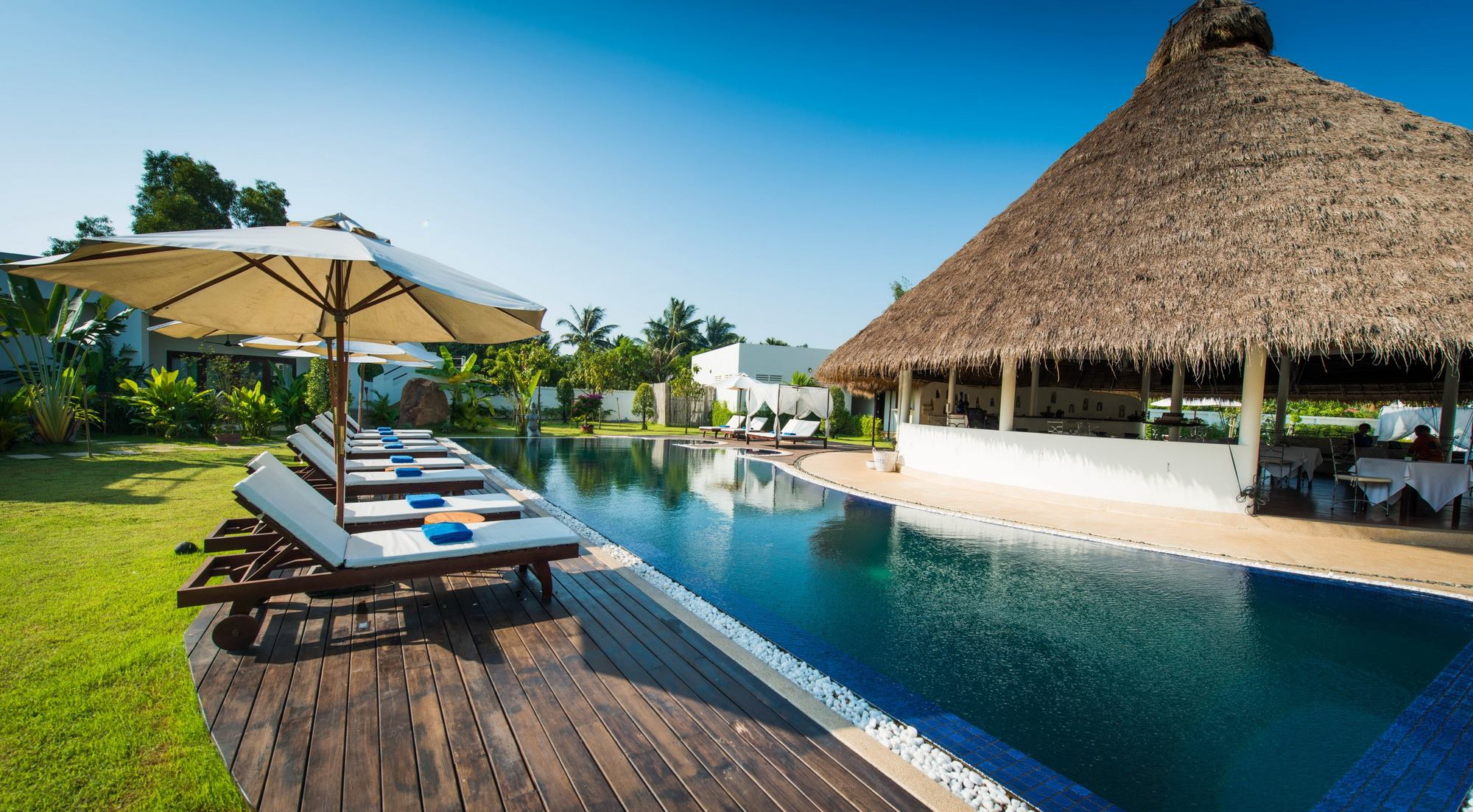 navutu-dreams-resort-and-wellness-retreat-center-krong-siem-reap-cambodia-6