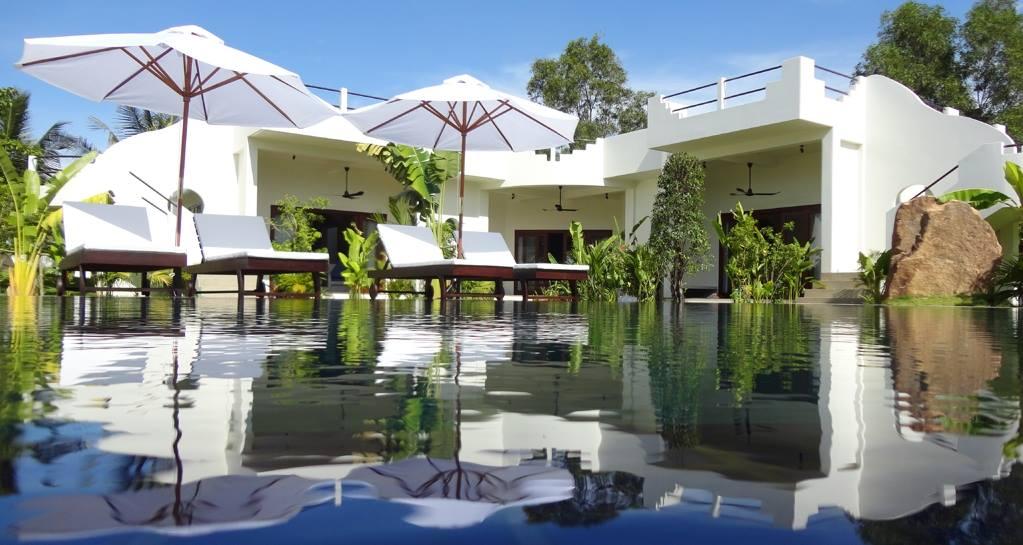 navutu-dreams-resort-and-wellness-retreat-center-krong-siem-reap-cambodia-4