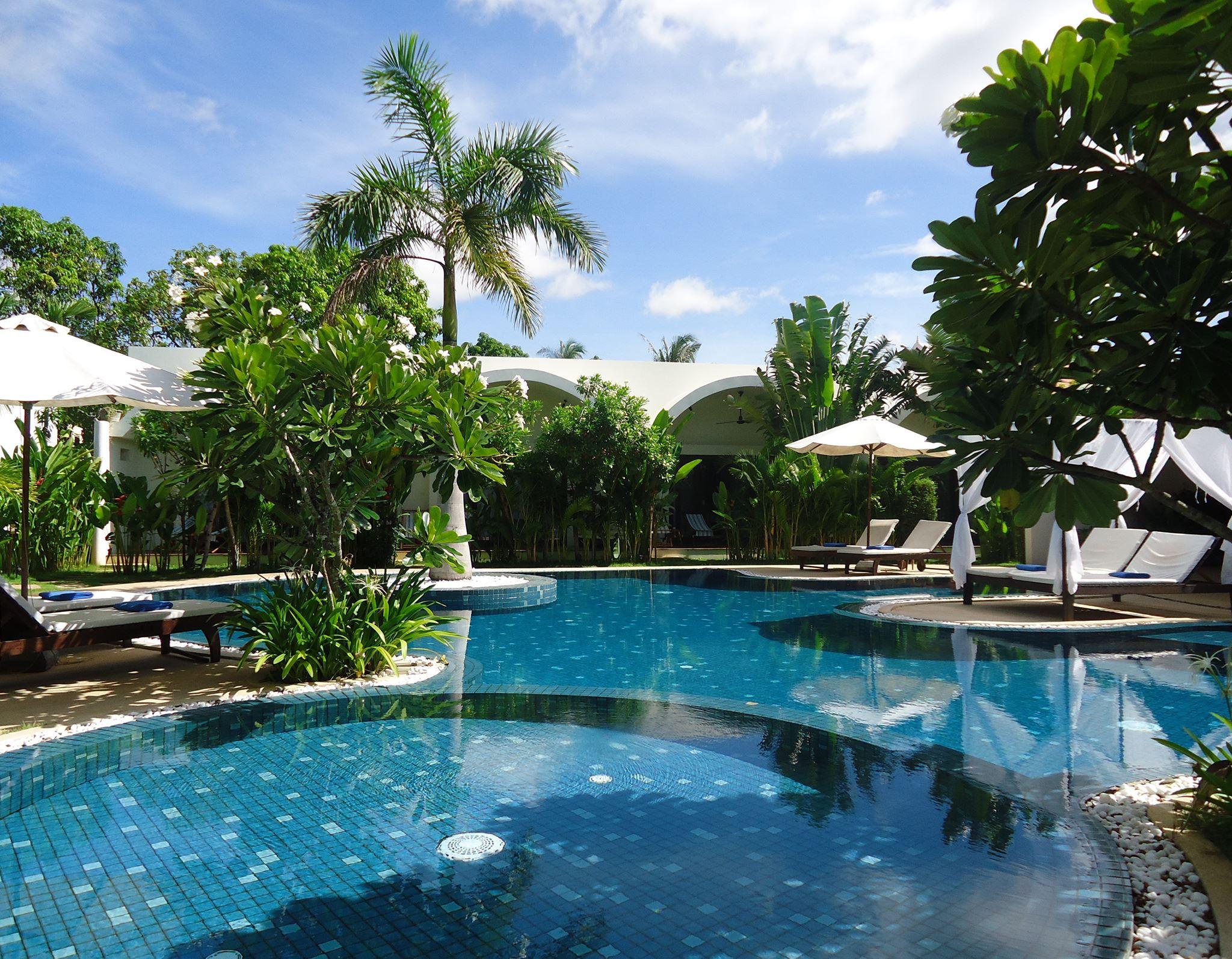 navutu-dreams-resort-and-wellness-retreat-center-krong-siem-reap-cambodia-12