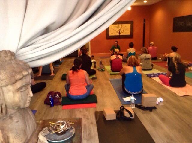 roots-yoga-studio-massachusetts-3