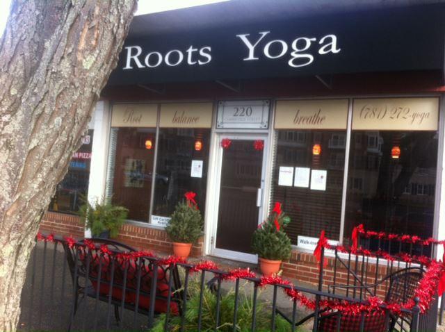 roots-yoga-studio-massachusetts-7