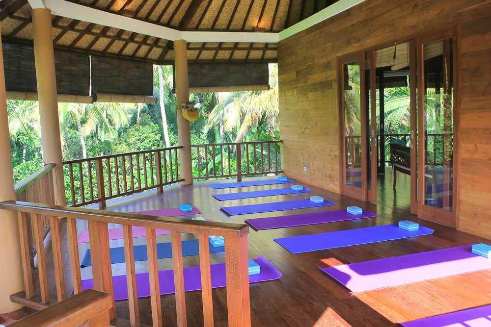 ubud-yoga-house-studio-indonesia-4