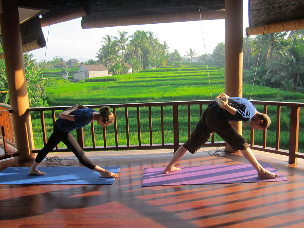 ubud-yoga-house-studio-indonesia-12