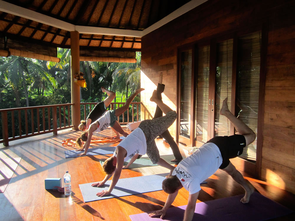 ubud-yoga-house-studio-indonesia-9