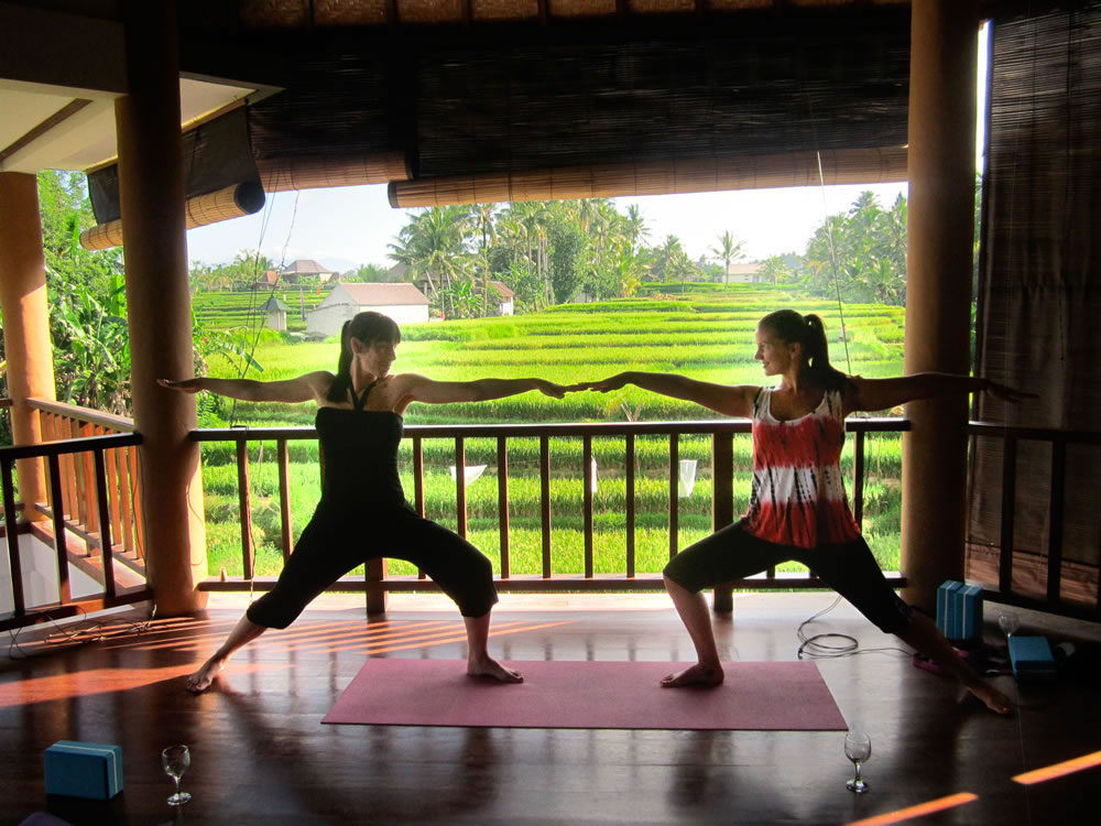 ubud-yoga-house-studio-indonesia-14