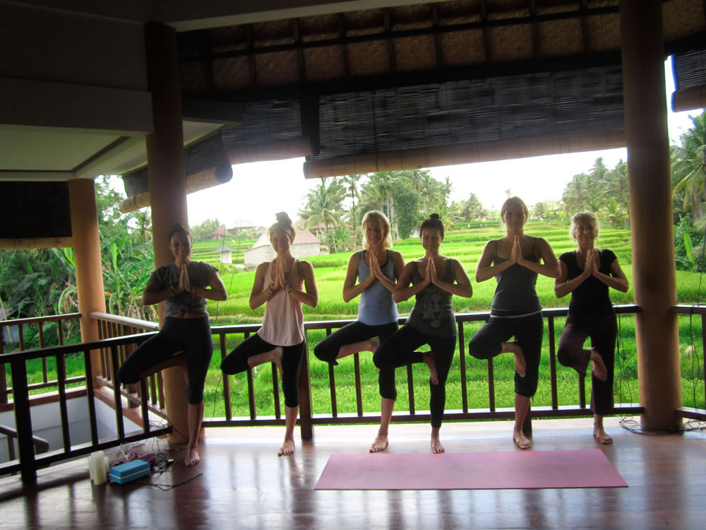 ubud-yoga-house-studio-indonesia-15