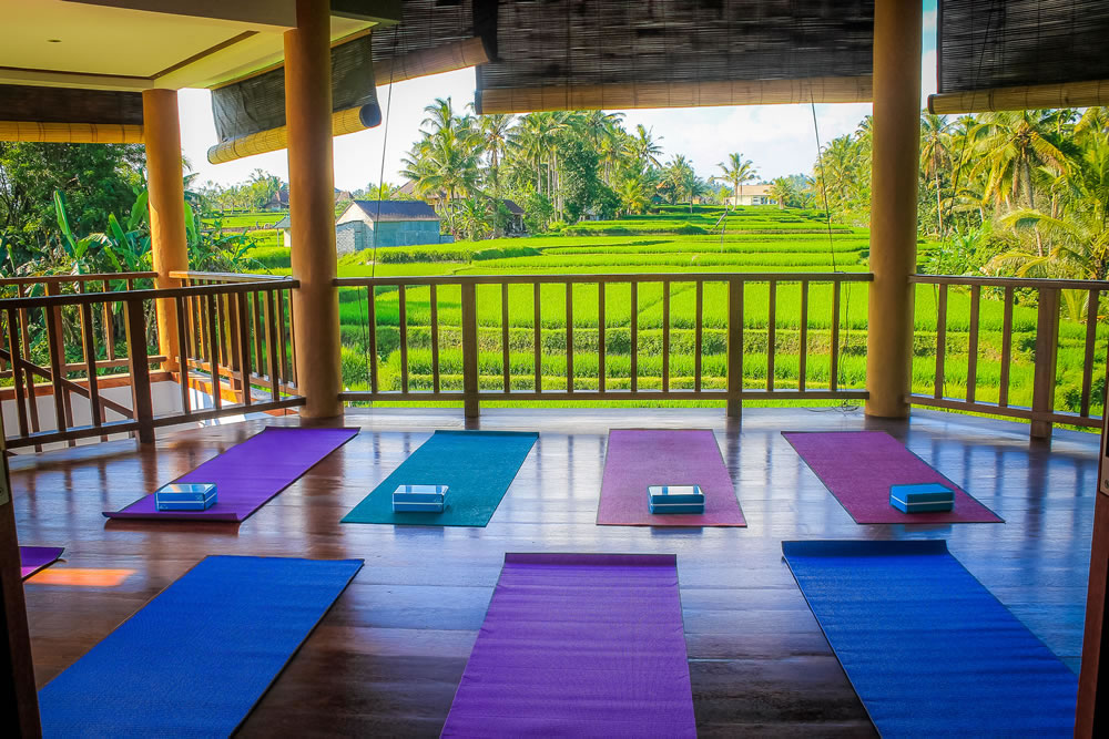 ubud-yoga-house-studio-indonesia-10