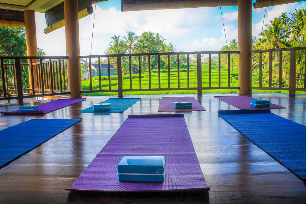 ubud-yoga-house-studio-indonesia-7
