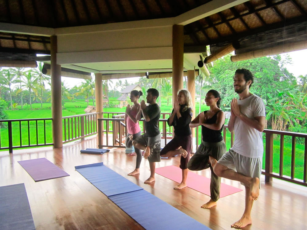 ubud-yoga-house-studio-indonesia-11