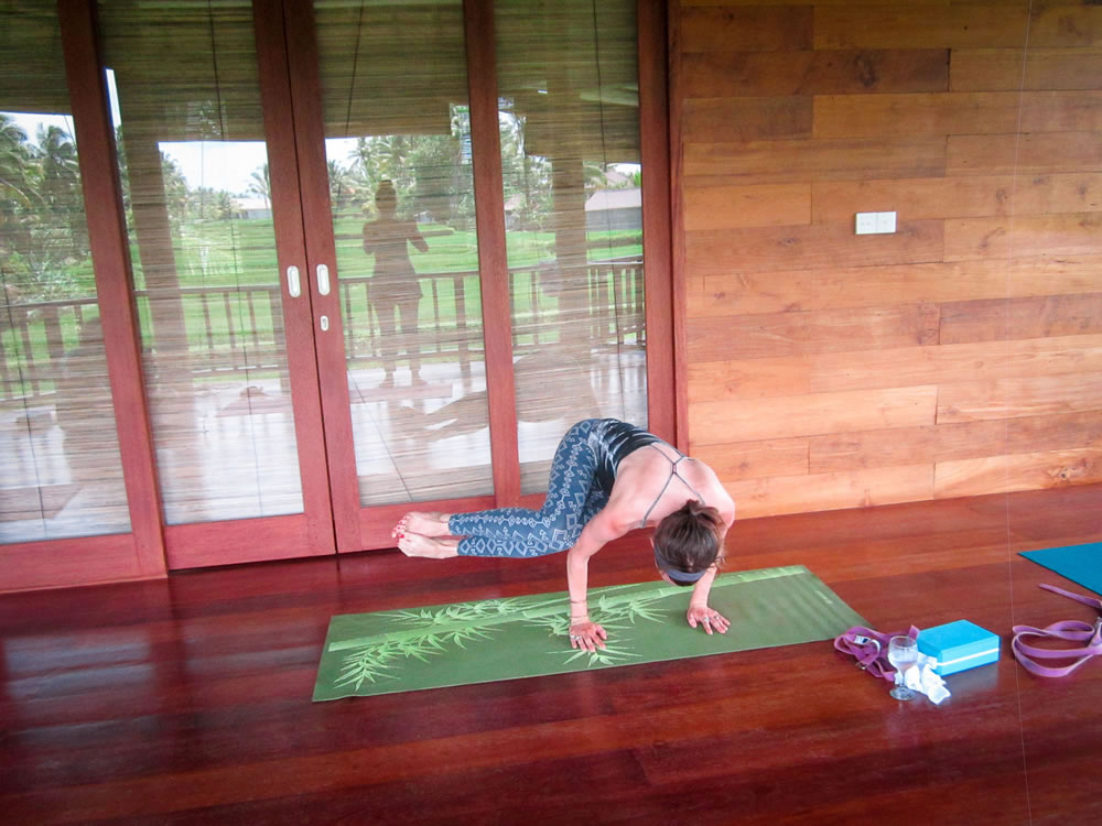 ubud-yoga-house-studio-indonesia-13