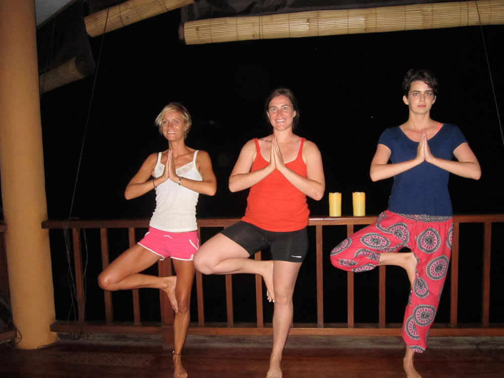 ubud-yoga-house-studio-indonesia-6