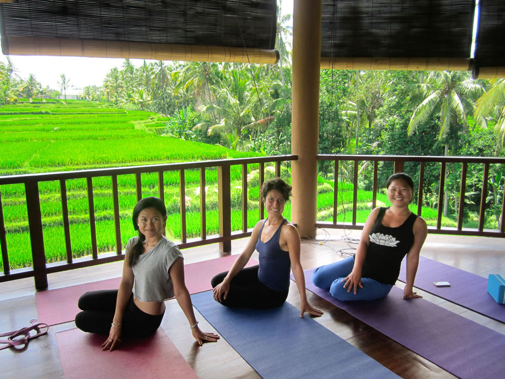 ubud-yoga-house-studio-indonesia-16