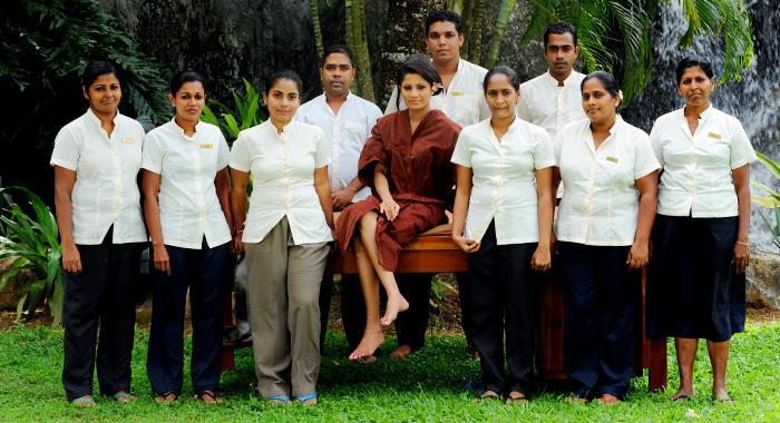 aida-ayurveda-and-holistic-resort-bentota-sri-lanka-9