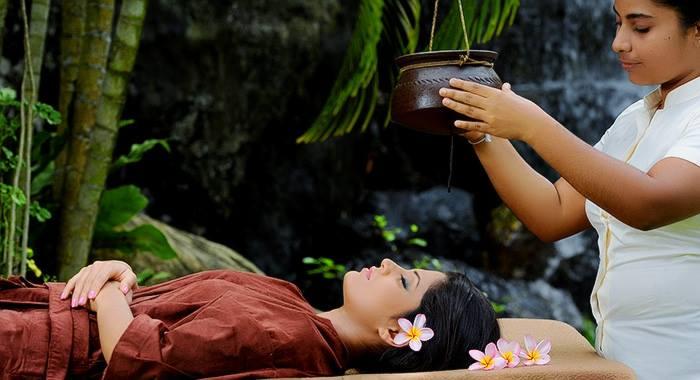 aida-ayurveda-and-holistic-resort-bentota-sri-lanka-11