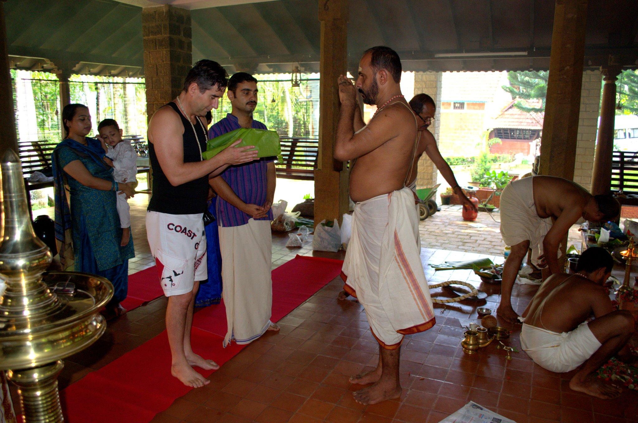 athreya-ayurvedic-resort-kerala-14