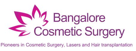 bangalore-genesis-hospital-bangalore-16