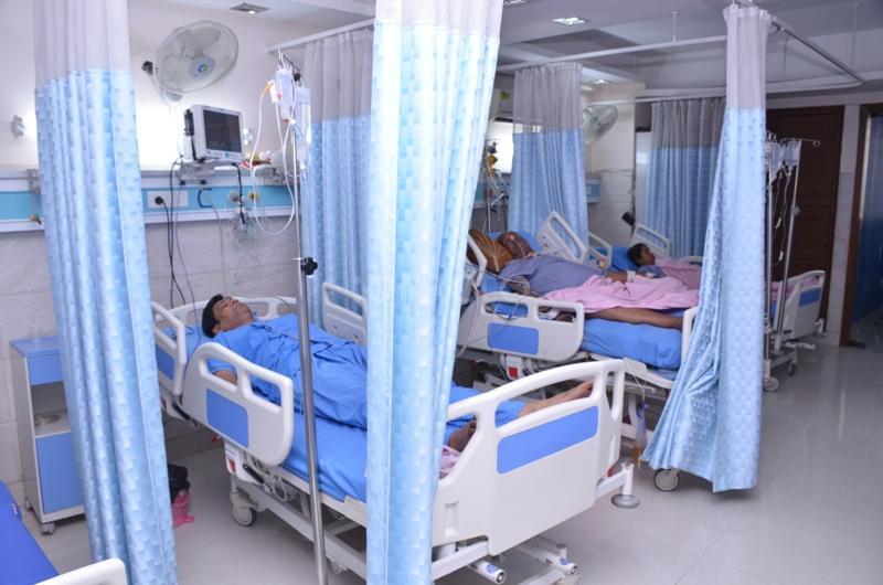 bangalore-genesis-hospital-bangalore-10