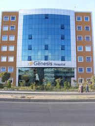 bangalore-genesis-hospital-bangalore-7