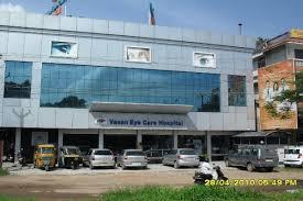 bangalore-genesis-hospital-bangalore-8