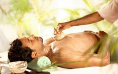 chingoli-ayurveda-hospital-and-research-center-kerala-12