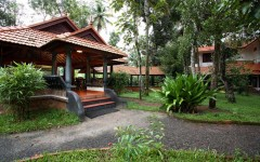chingoli-ayurveda-hospital-and-research-center-kerala-11