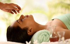 chingoli-ayurveda-hospital-and-research-center-kerala-10