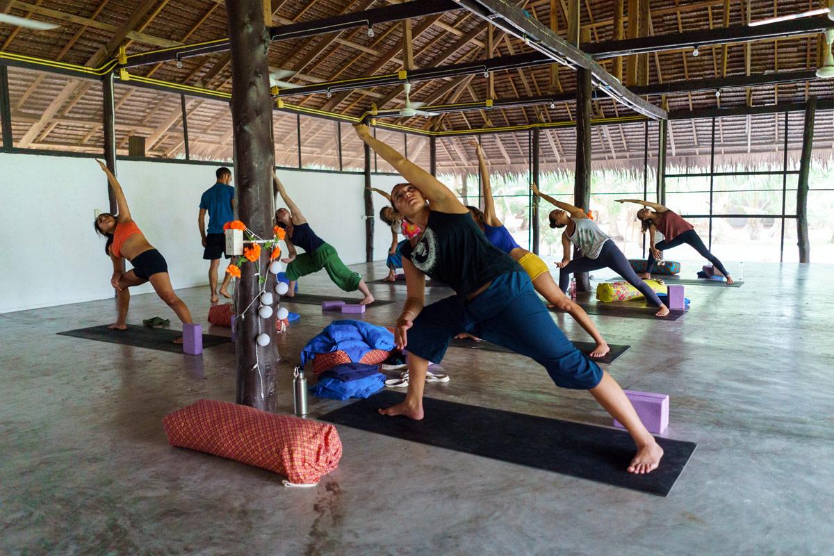 gaia-yogashala-surat-than-thailand-12
