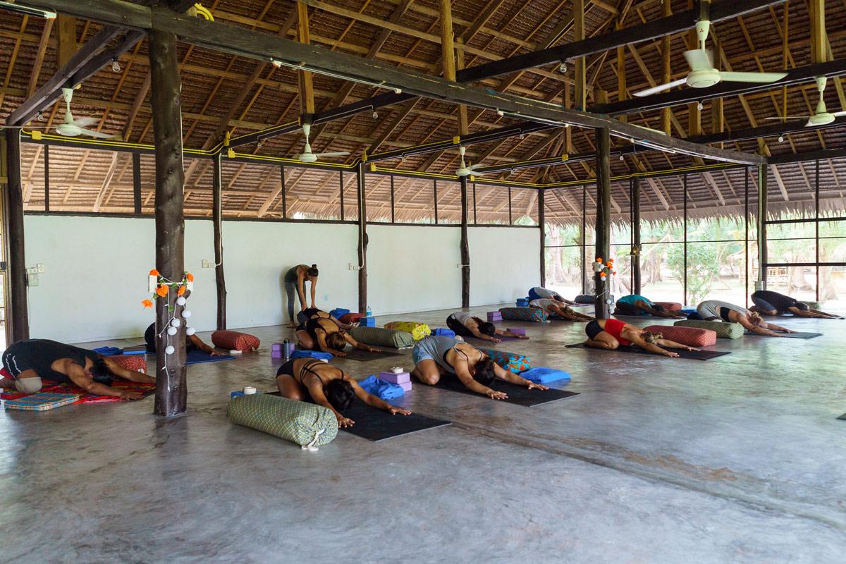 gaia-yogashala-surat-than-thailand-7