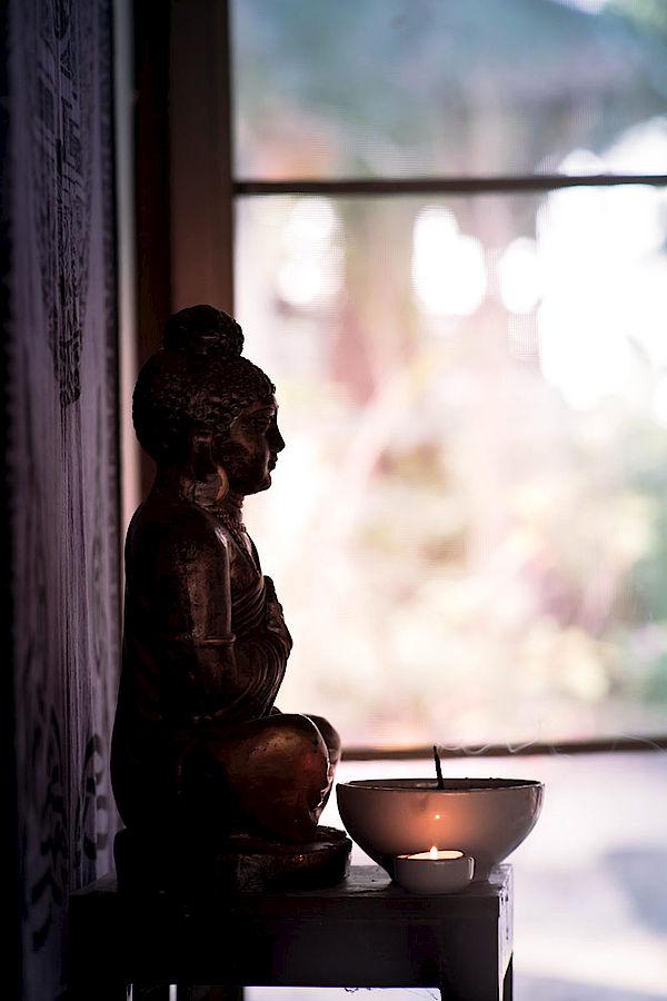 gaia-yogashala-surat-than-thailand-3