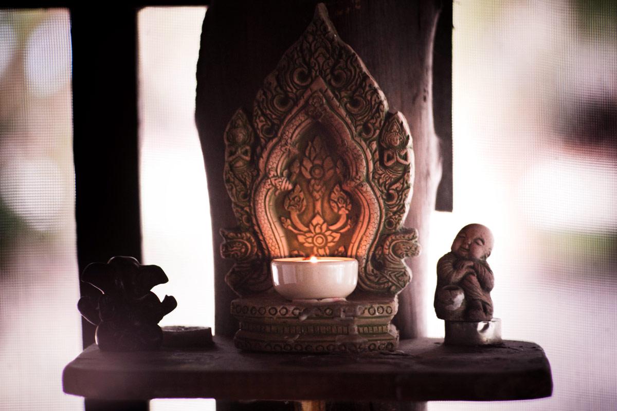 gaia-yogashala-surat-than-thailand-5
