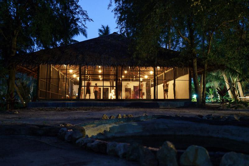 gaia-yogashala-surat-than-thailand-8