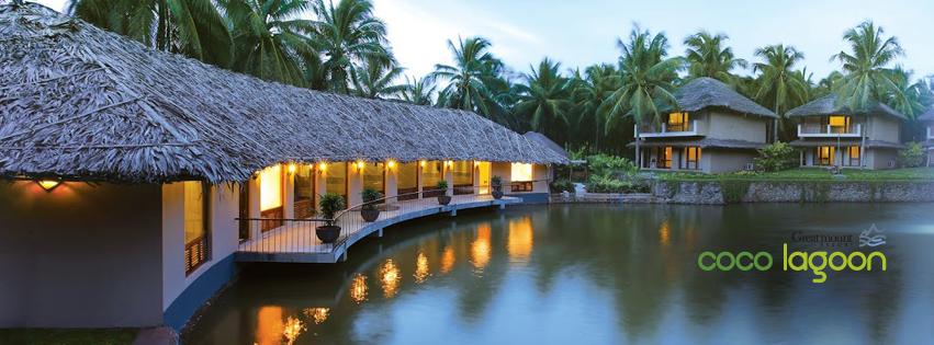 great-mount-coco-lagoon-resort-coimbatore-tamil-nadu-4