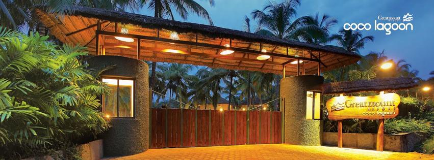 great-mount-coco-lagoon-resort-coimbatore-tamil-nadu-13