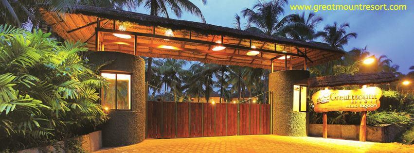 great-mount-coco-lagoon-resort-coimbatore-tamil-nadu-9