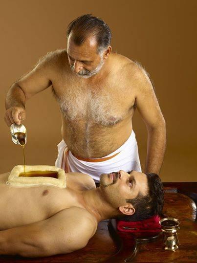 guruprakash-ayurvedic-center-kerala-4