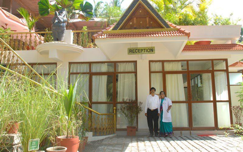guruprakash-ayurvedic-center-kerala-13