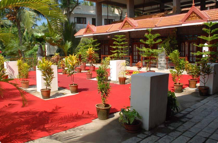 guruprakash-ayurvedic-center-kerala-9