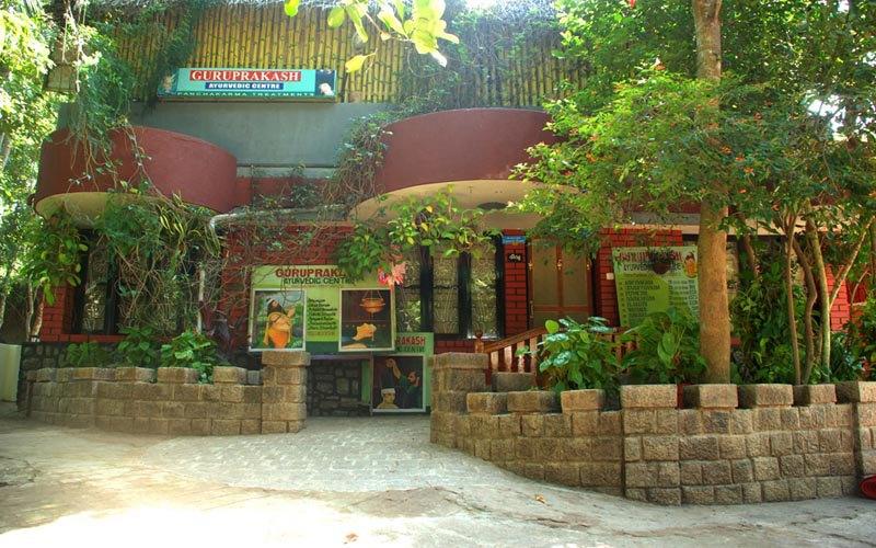 guruprakash-ayurvedic-center-kerala-11