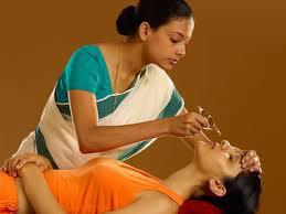 guruprakash-ayurvedic-center-kerala-7