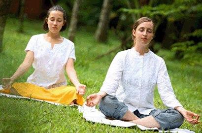guruprakash-ayurvedic-center-kerala-8
