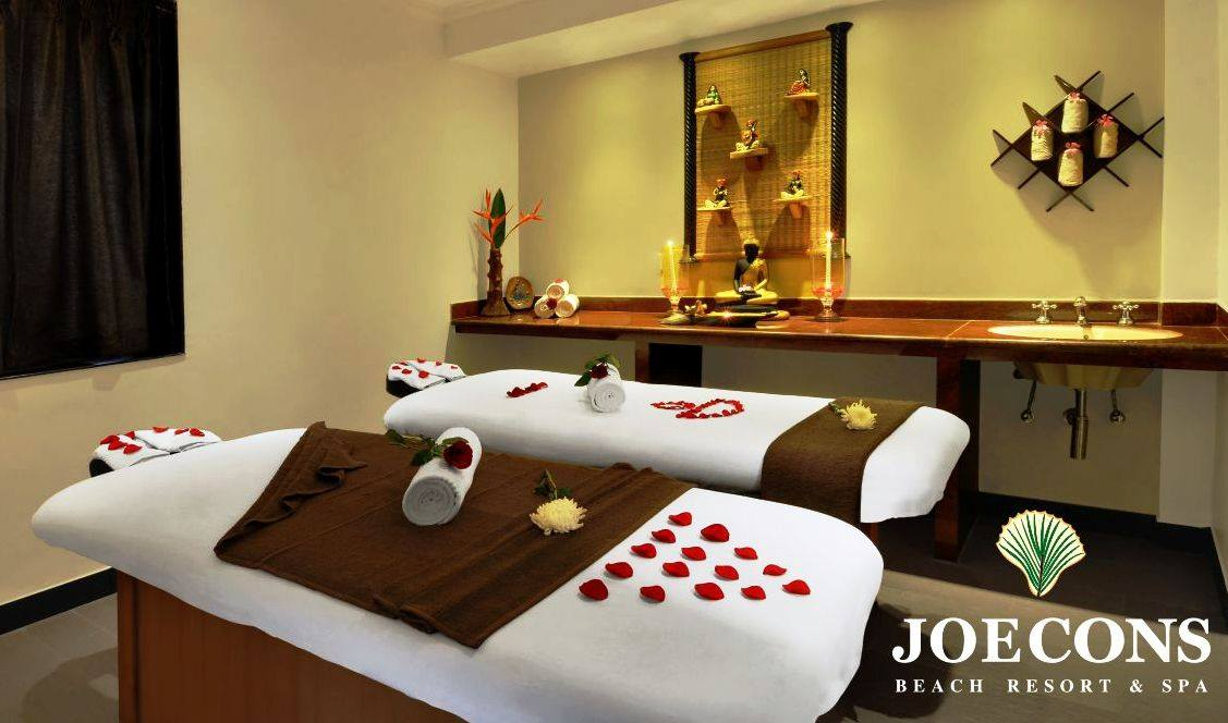 joecons-ayurveda-beach-resort-goa-7