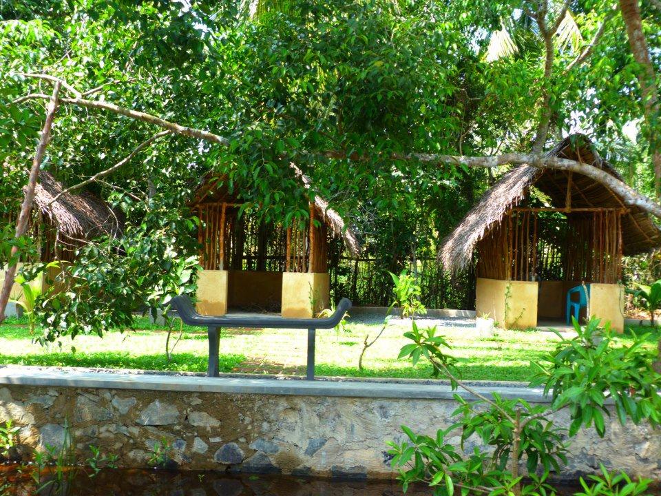 madunandani-ayurveda-health-resort-and-spa-sri-lanka-12