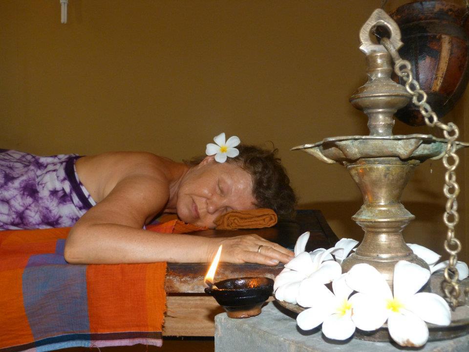 madunandani-ayurveda-health-resort-and-spa-sri-lanka-4