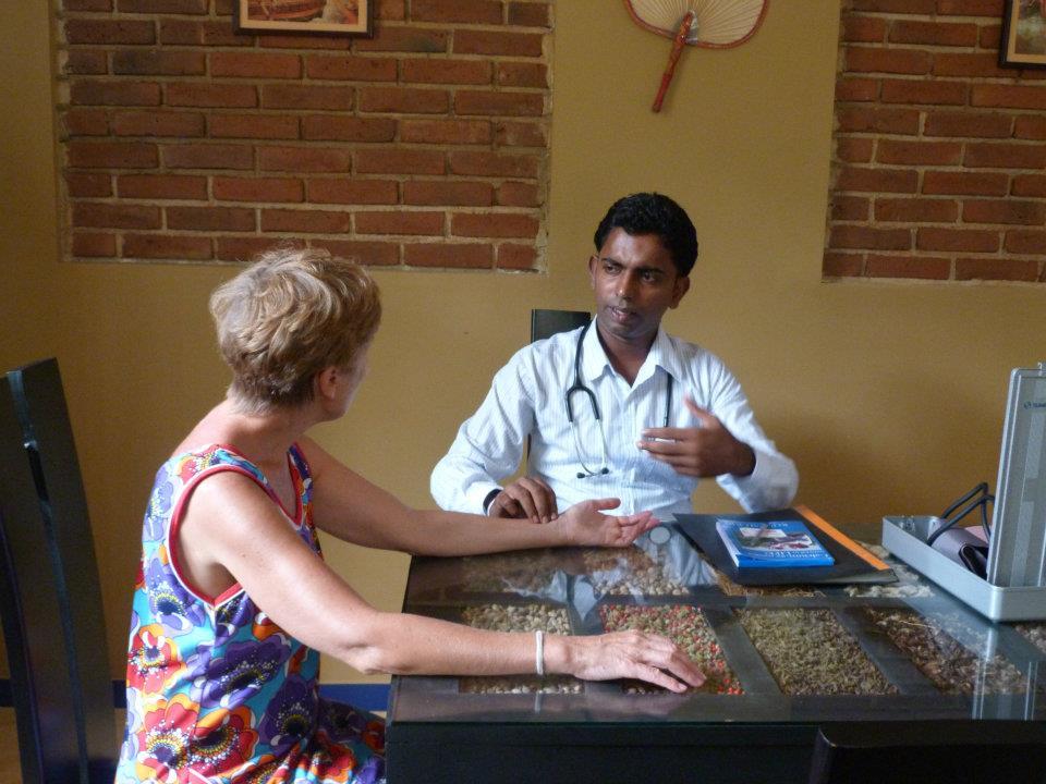 madunandani-ayurveda-health-resort-and-spa-sri-lanka-7
