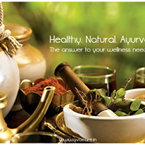 sanjeevanam-ayurveda-therapy-center-vegetarian-restaurant-chennai-24