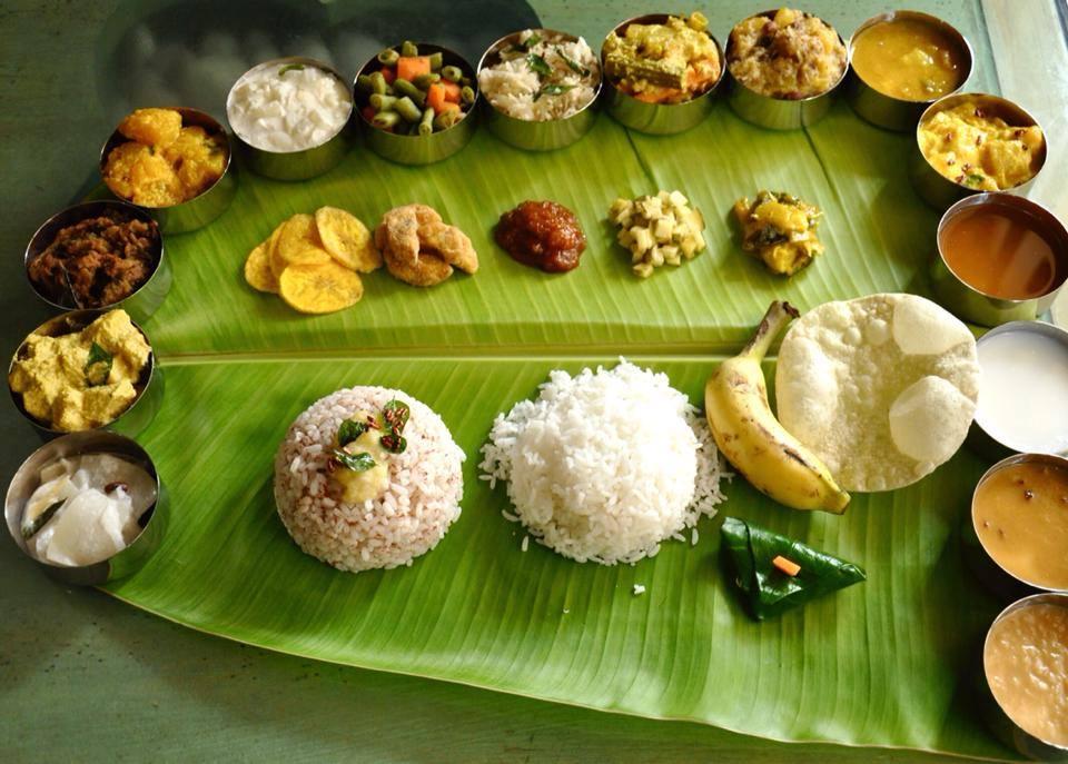 sanjeevanam-ayurveda-therapy-center-vegetarian-restaurant-chennai-25
